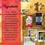 San Pellegrino® Aranciata Rossa (Blood Orange) Sparkling Fruit Beverage, 12/CS Thumbnail 2