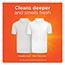 Tide® HE Laundry Detergent, Original Scent, Liquid, 92 oz. Bottle, 64 loads Thumbnail 5