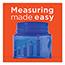 Tide® Free & Gentle Liquid Laundry Detergent, 46 oz. Bottle, 32 Loads, 6/Carton Thumbnail 5
