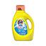 Tide® Simply Clean & Fresh HE Liquid Laundry Detergent, Refreshing Breeze Scent, 92 oz. Bottle, 64 Loads, 4/Carton Thumbnail 1