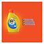 Tide® Simply Clean & Fresh HE Liquid Laundry Detergent, Refreshing Breeze Scent, 92 oz. Bottle, 64 Loads, 4/Carton Thumbnail 2