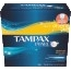 Tampax® Pearl Tampons, Regular, 36/Box Thumbnail 1