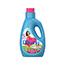 Downy® Liquid Fabric Softener, April Fresh® Scent, 64 oz Bottle, 39 Loads 8/Carton Thumbnail 1