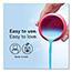 Downy® Liquid Fabric Softener, April Fresh® Scent, 64 oz Bottle, 39 Loads 8/Carton Thumbnail 4