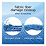 Downy® Liquid Fabric Softener, April Fresh® Scent, 64 oz Bottle, 39 Loads 8/Carton Thumbnail 3