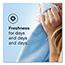 Downy® Liquid Fabric Softener, April Fresh® Scent, 64 oz Bottle, 39 Loads 8/Carton Thumbnail 2