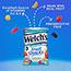 Welch's® Fruit Snacks, Mixed Fruits, 0.9 oz., 250/CS Thumbnail 2