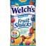 Welch's® Mixed Fruit, 2.25 oz., 48/CS Thumbnail 1