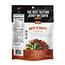 Perky® Jerky Sweet & Snappy Beef Jerky, 2.2 oz., 12/CS Thumbnail 4