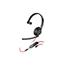 Plantronics® Blackwire C3210 USB Headset Thumbnail 1