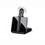 Plantronics® CS545-XD Wireless Headset Thumbnail 1