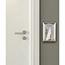 YouShield™ YouShield Protection Door Handle Shields Dispenser Thumbnail 2