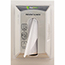 YouShield™ YouShield Protection Door Handle Shields Dispenser Thumbnail 3