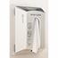 YouShield™ YouShield Protection Door Handle Shields Dispenser Thumbnail 4