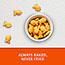 Goldfish® Cheddar Crackers, 1 oz., 60/CS Thumbnail 4