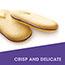 Pepperidge Farm® Milano® Cookies, Original 4-Count, 1.5 oz., 60/CS Thumbnail 2