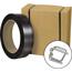 W.B. Mason Co. General-Purpose Poly Strapping Kit, 9,000', 1/CS Thumbnail 1