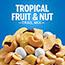 Planters® Trail Mix, Tropical Fruit & Nut, 2 oz. Bag, 72/CT Thumbnail 5