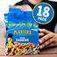 Planters® Salted Cashews, 1.5 oz. Bags, 18/BX Thumbnail 3