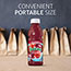 Tropicana® Juice Beverage, Cranberry, 10 oz Bottle, 24/Case Thumbnail 5
