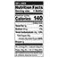 Tropicana® Juice Beverage, Cranberry, 10 oz Bottle, 24/Case Thumbnail 3