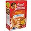 Aunt Jemima® Complete Pancake & Waffle Mix, Original, 32 oz Thumbnail 2