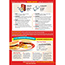 Aunt Jemima® Complete Pancake & Waffle Mix, Original, 32 oz Thumbnail 3