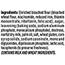 Aunt Jemima® Complete Pancake & Waffle Mix, Original, 32 oz Thumbnail 6