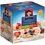 Quaker® Instant Oatmeal Variety Pack, 64/CS Thumbnail 1