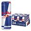 Red Bull® Energy Drink, Original, 12 oz., 24/CS Thumbnail 3