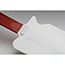 """Rubbermaid® Commercial High-Heat Cook's Scraper, 13 1/2"""", Red/White Thumbnail 4"""