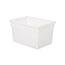 Rubbermaid® Commercial Enriched-Foam Soap Refill, 1300mL, Vanilla/White Peach, 3/Carton Thumbnail 4