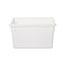 Rubbermaid® Commercial Enriched-Foam Soap Refill, 1300mL, Vanilla/White Peach, 3/Carton Thumbnail 3