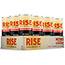 RISE Brewing Co.® Original Black Nitro Cold Brew Coffee, 7 oz. Can, 12/CT Thumbnail 2