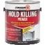 Rust-Oleum® Mold Killing Primer, White, 1 gal Pail Thumbnail 1