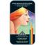 Prismacolor® Premier Colored Pencils, Assorted, 12/ST Thumbnail 1