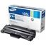 Samsung MLT-D105L (SU770A) High-Yield Toner, 2,500 Page Yield, Black Thumbnail 2