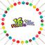 Dum-Dum Lollipops, 33 oz., 180/BG Thumbnail 4