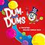 Dum-Dum Lollipops, 33 oz., 180/BG Thumbnail 2
