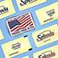 Splenda® No Calorie Sweetener Packets, 700/BX Thumbnail 3