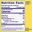 Splenda® No Calorie Sweetener Packets, 1000/CT Thumbnail 4