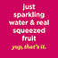 Spindrift® Sparkling Water, Raspberry Lime, 12 oz., 24/CS Thumbnail 3