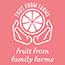 Spindrift® Sparkling Water, Grapefruit, 12 oz., 24/CS Thumbnail 2