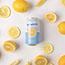 Spindrift® Sparkling Water, Lemon, 12 oz., 24/CS Thumbnail 4