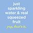 Spindrift® Sparkling Water, Lemon, 12 oz., 24/CS Thumbnail 3