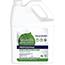 Seventh Generation® Disinfecting Kitchen Cleaner, Lemongrass Citrus Scent, Spray, 1 Gallon Thumbnail 1