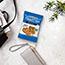 Snack Factory® Pretzel Crisps®, Original, 1.5 oz., 24/CS Thumbnail 6