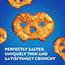 Snack Factory® Pretzel Crisps®, Original, 1.5 oz., 24/CS Thumbnail 5