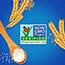 Snack Factory® Pretzel Crisps®, Original, 1.5 oz., 24/CS Thumbnail 4