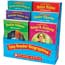Scholastic Easy Reader Biographies Thumbnail 1